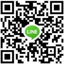 LINE ID QR CODE